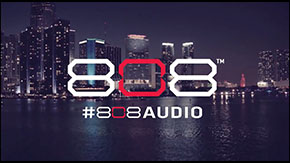 808 thumb for video on website